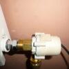 Radiator Booster (V2)